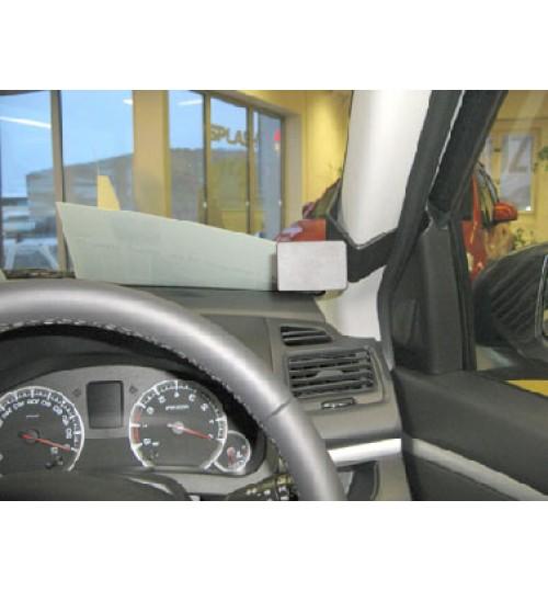 Suzuki Swift Brodit ProClip Mounting Bracket - Right mount (604568)