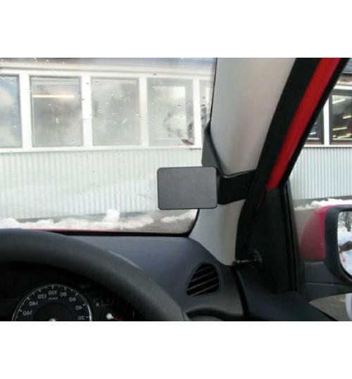 Hyundai i10 Brodit ProClip Mounting Bracket - Right mount (604593)