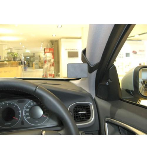 Volvo S60, V60 Brodit ProClip Mounting Bracket - Right mount, High (604598)