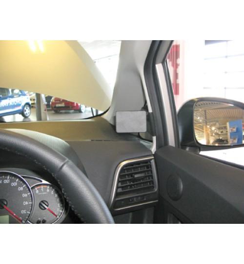 Toyota Verso-S Brodit ProClip Mounting Bracket - Right mount (604613)