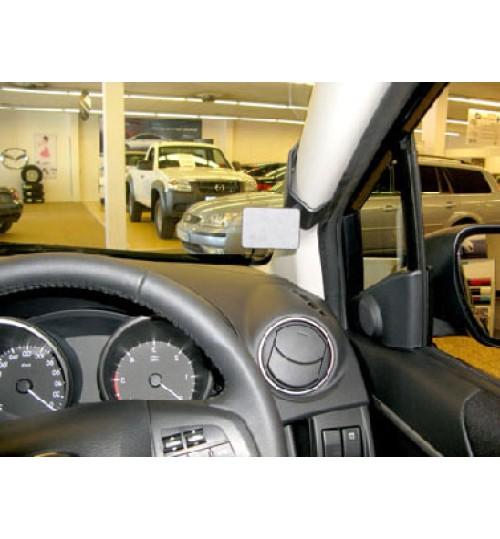 Mazda 5 Brodit ProClip Mounting Bracket - Right mount (604624)