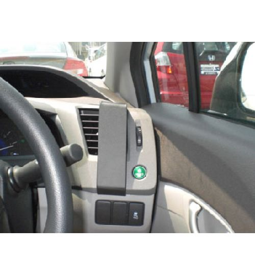 Honda Civic Brodit ProClip Mounting Bracket - Right mount (604655)