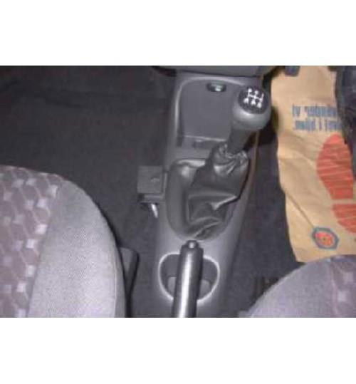 Mazda Premacy Brodit ProClip Mounting Bracket - Console mount (630515)
