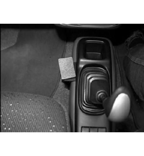 Suzuki Ignis Brodit ProClip Mounting Bracket - Console mount (632929)