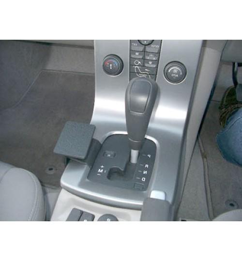 Volvo C30, C70, S40, V50 Brodit ProClip Mounting Bracket - Console mount (633363)
