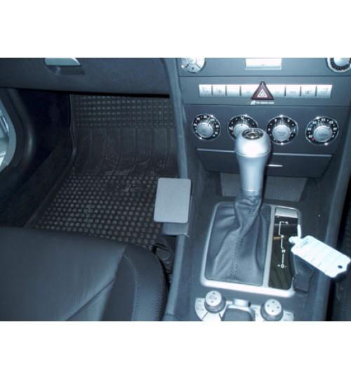 Mercedes SLK-Class Brodit ProClip Mounting Bracket - Console mount (633482)