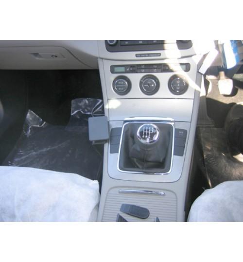 Volkswagen Passat, Passat CC Brodit ProClip Mounting Bracket - Console mount (633604)