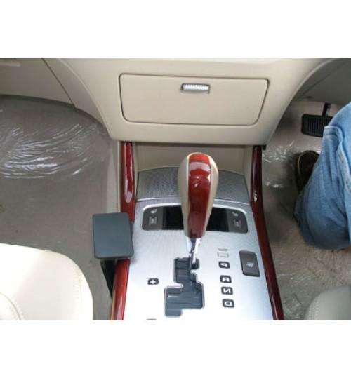 Hyundai Grandeur Brodit ProClip Mounting Bracket - Console mount (633827)