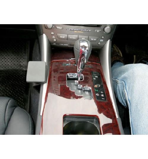 Lexus IS 250 Brodit ProClip Mounting Bracket - Console mount (633849)