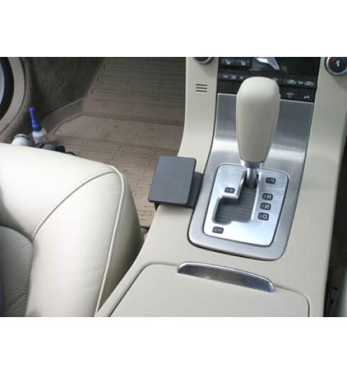 Volvo S80, XC70 Brodit ProClip Mounting Bracket - Console mount (633871)