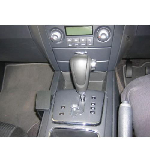 Kia Sorento Brodit ProClip Mounting Bracket - Console mount (634076)