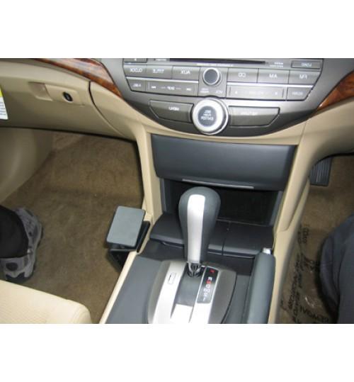 Honda Accord Brodit ProClip Mounting Bracket - Console mount (634100)