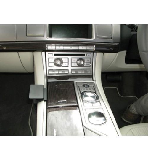 Jaguar XF Brodit ProClip Mounting Bracket - Console mount (634201)