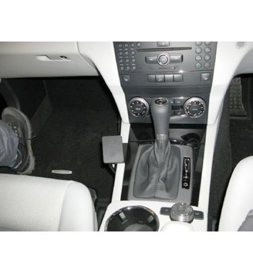 Mercedes GLK Brodit ProClip Mounting Bracket - Console mount (634270)