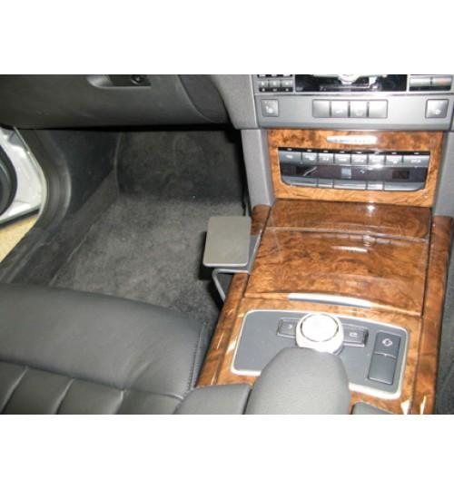 Mercedes E-Class Brodit ProClip Mounting Bracket - Console mount (634333)