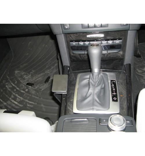 Mercedes E-Class Brodit ProClip Mounting Bracket - Console mount (634334)