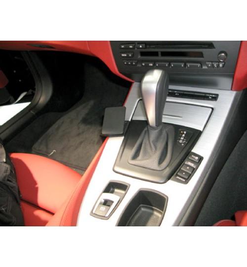BMW Z4 Brodit ProClip Mounting Bracket - Console mount (634348)