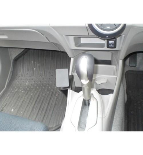 Honda Insight Brodit ProClip Mounting Bracket - Console mount (634361)