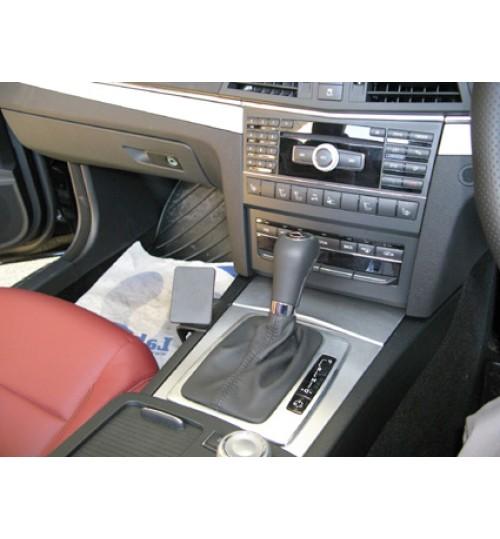 Mercedes E-Class Brodit ProClip Mounting Bracket - Console mount (634461)
