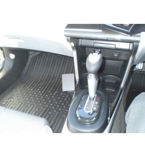 Honda CR-Z Brodit ProClip Mounting Bracket - Console mount (634553)