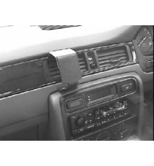 MG ZS Brodit ProClip Mounting Bracket - Center mount (652319)