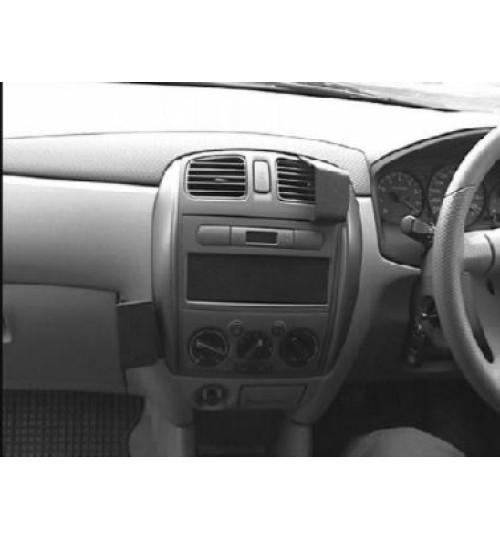 Mazda Premacy Brodit ProClip Mounting Bracket - Center mount (652753)