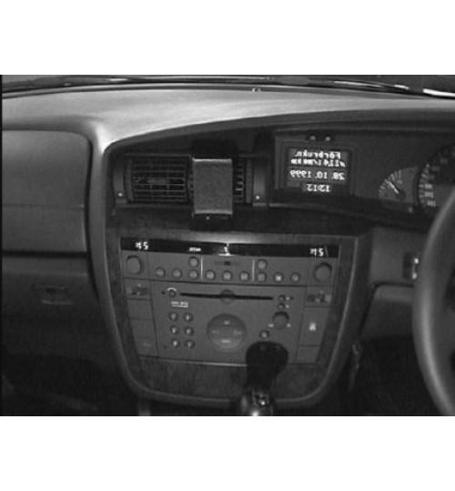Vauxhall Omega Brodit ProClip Mounting Bracket - Center mount (652755)