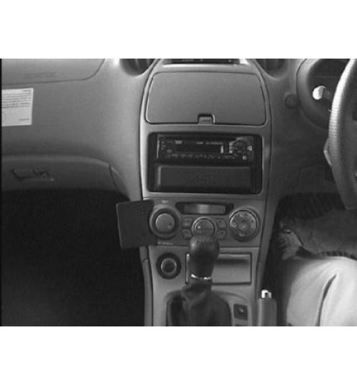 Toyota Celica Brodit ProClip Mounting Bracket - Angled mount (652818)