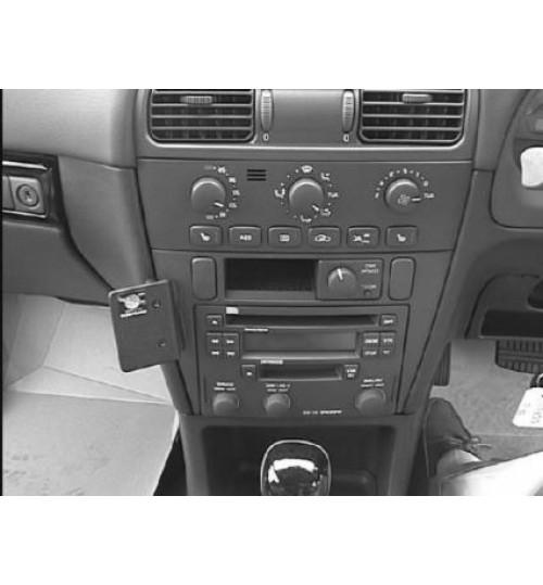 Volvo S40, V40 Brodit ProClip Mounting Bracket - Angled mount (652825)