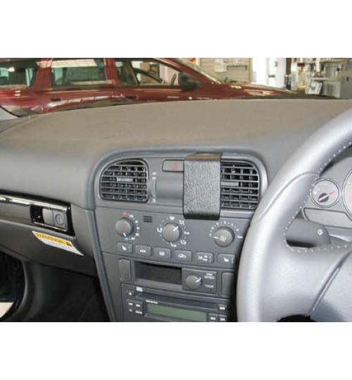 Volvo S40, V40 Brodit ProClip Mounting Bracket - Center mount (652826)
