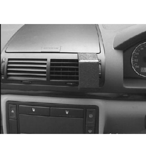 Volkswagen Sharan Brodit ProClip Mounting Bracket - Center mount (652835)