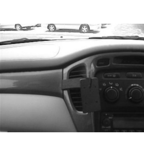 Toyota Highlander Brodit ProClip Mounting Bracket - Angled mount (652893)