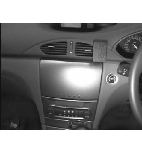 Renault Laguna Brodit ProClip Mounting Bracket - Center mount (652910)