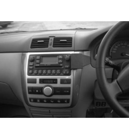Toyota Avensis Verso, Sports Van Brodit ProClip Mounting Bracket - Center mount (652954)