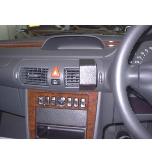 Mercedes Vaneo Brodit ProClip Mounting Bracket - Center mount (653045)