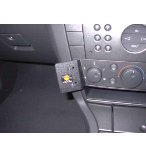 Vauxhall Signum, Vectra C Brodit ProClip Mounting Bracket - Angled mount (653077)