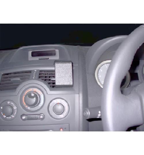 Renault Megane Brodit ProClip Mounting Bracket - Center mount (653181)