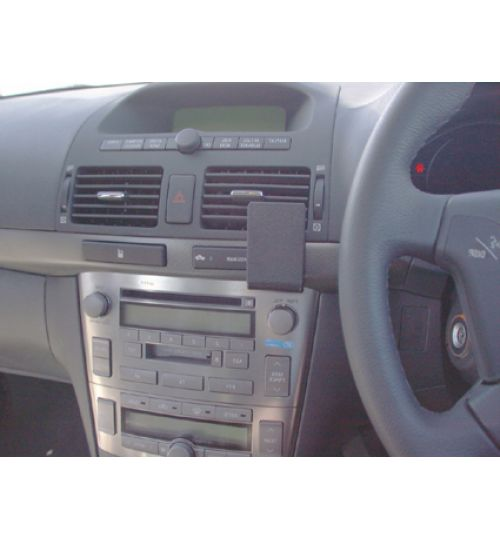 Toyota Avensis Brodit ProClip Mounting Bracket - Center mount (653211)