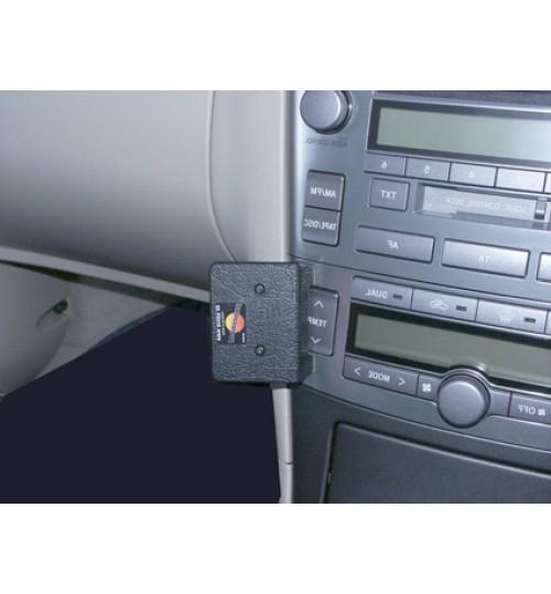 Toyota Avensis Brodit ProClip Mounting Bracket - Angled mount (653212)