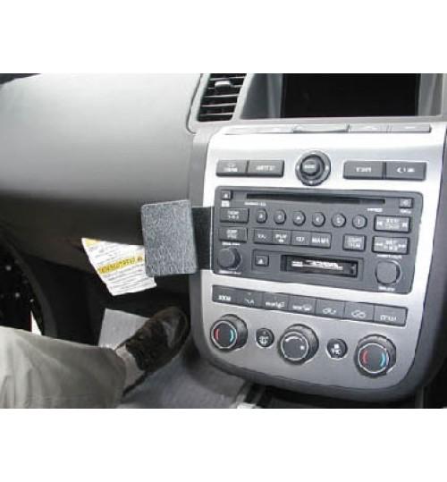 Nissan Murano Brodit ProClip Mounting Bracket - Angled mount (653237)