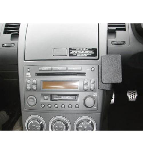 Nissan 350 Z Brodit ProClip Mounting Bracket - Center mount (653250)