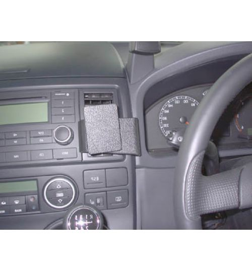 Volkswagen Multivan Brodit ProClip Mounting Bracket - Center mount (653289)