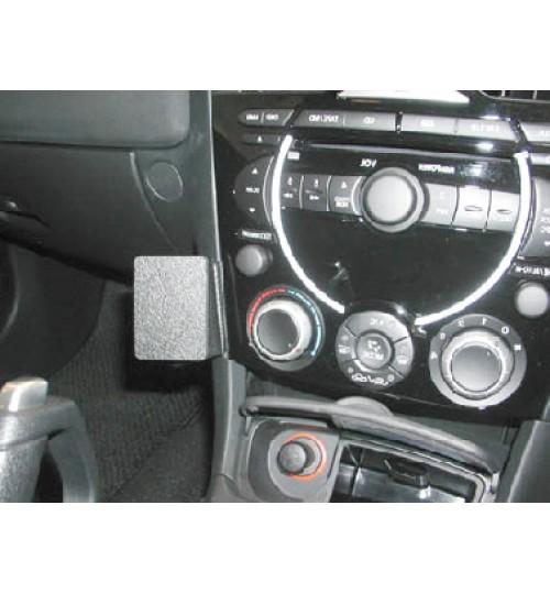 Mazda RX-8 Brodit ProClip Mounting Bracket - Angled mount (653302)