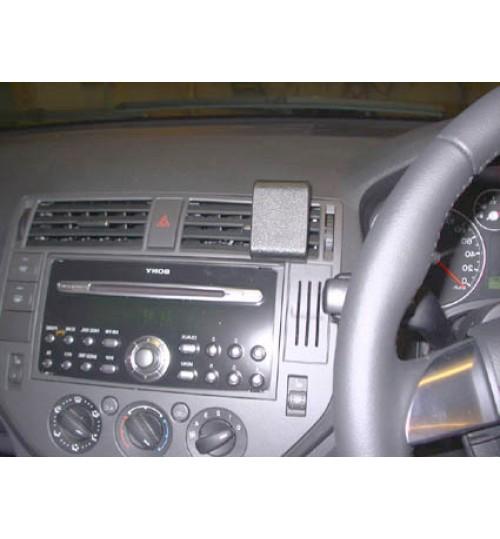 Ford C-Max, Kuga Brodit ProClip Mounting Bracket - Center mount (653353)