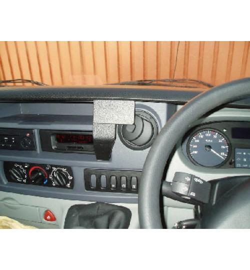 Renault Master Brodit ProClip Mounting Bracket - Center mount (653375)