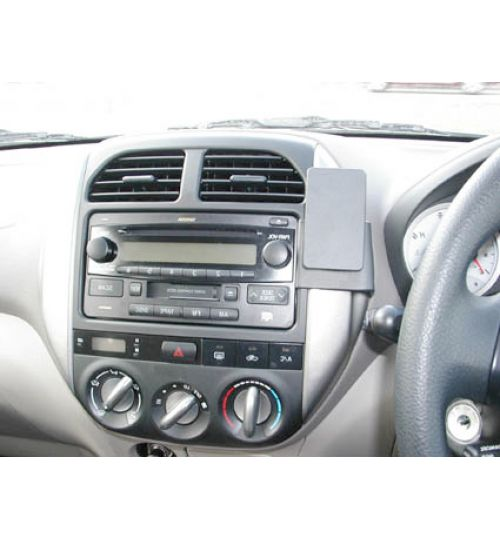 Toyota RAV-4 Brodit ProClip Mounting Bracket - Center mount (653377)