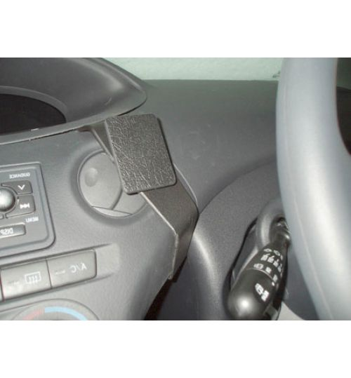 Toyota Yaris Brodit ProClip Mounting Bracket - Center mount (653381)