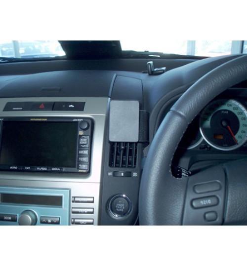 Toyota Corolla Verso Brodit ProClip Mounting Bracket - Center mount (653477)