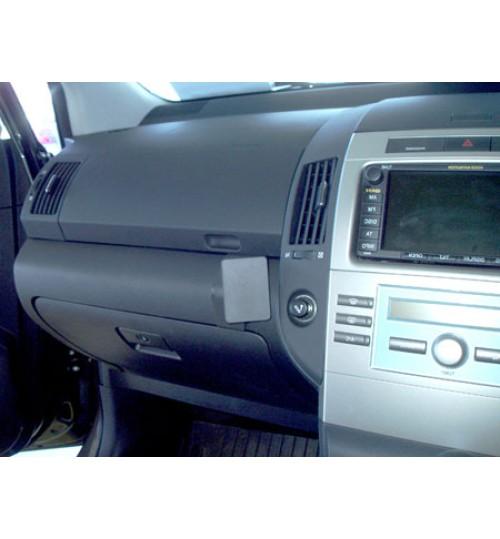 Toyota Corolla Verso Brodit ProClip Mounting Bracket - Angled mount (653478)
