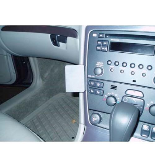 Volvo S60, XC70 Brodit ProClip Mounting Bracket - Angled mount (653496)